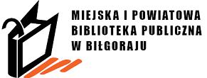 Miejska i Powiatowa Biblioteka Publiczna w Biłgoraju
